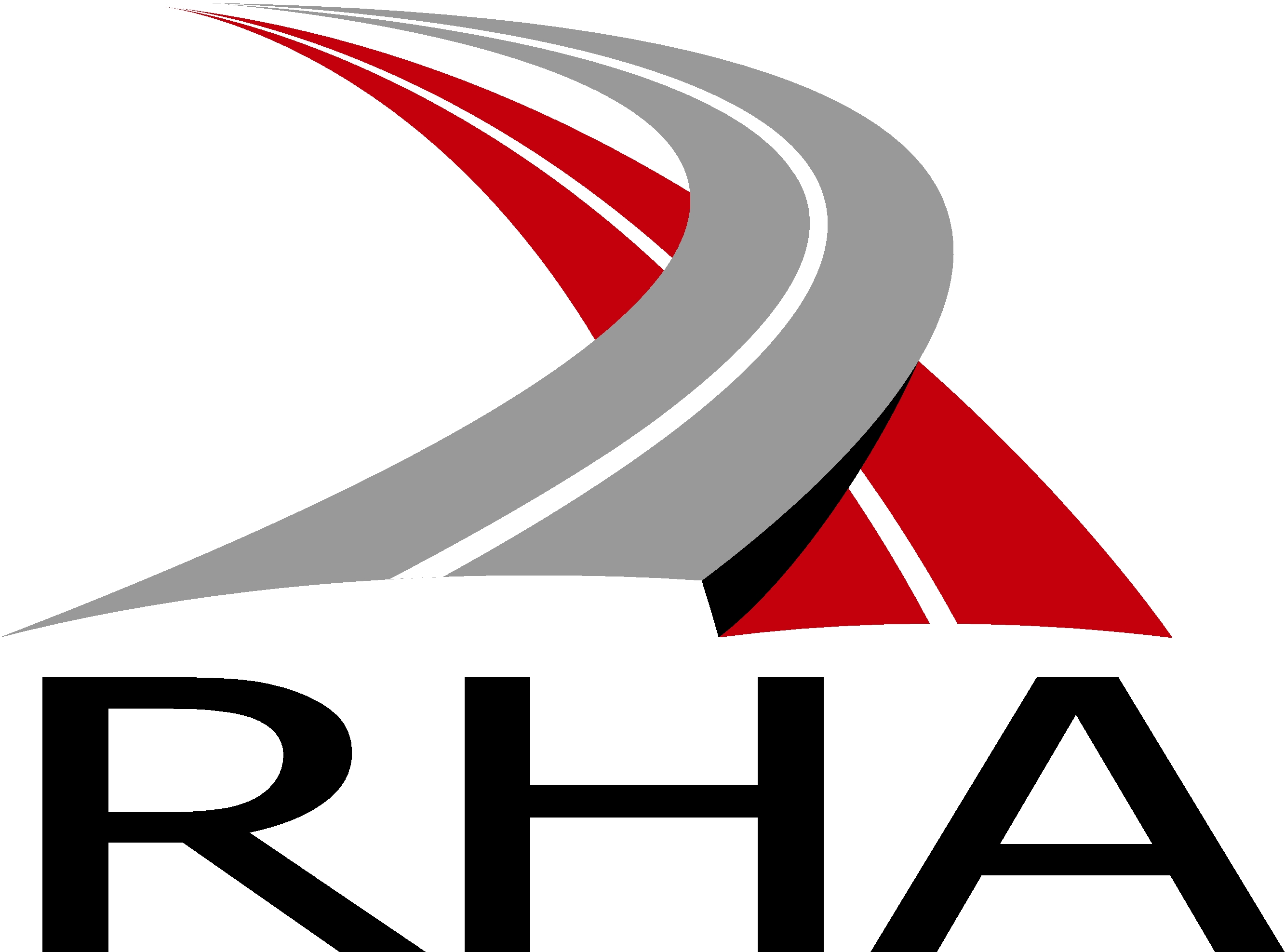 RHA-Transport-Logo