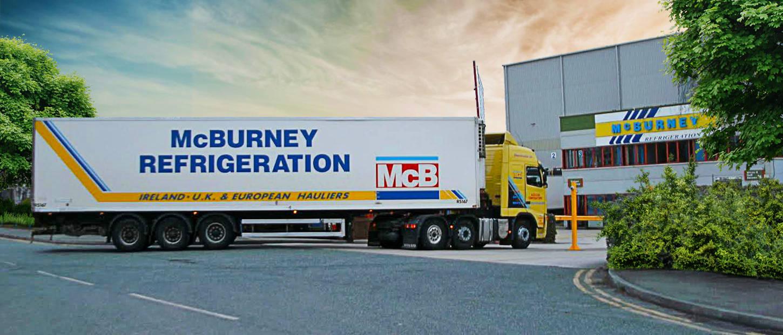 mcb-refrigeration